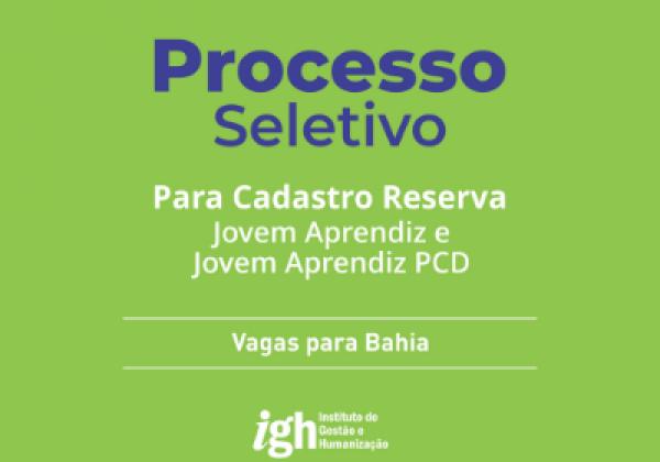 EDITAL-N°-0022021-PCD-RESULTADO-MAIO